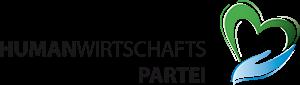 logo_hwp